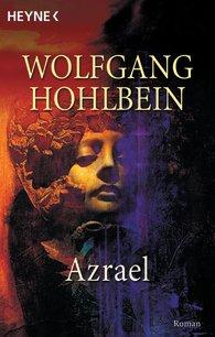 Azrael01 cover01