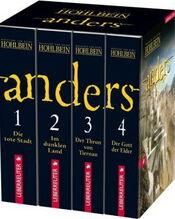 Anders box