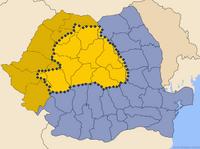 Transylvanien