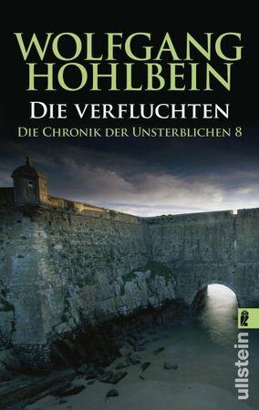 Chronik der unsterblichen08 cover01