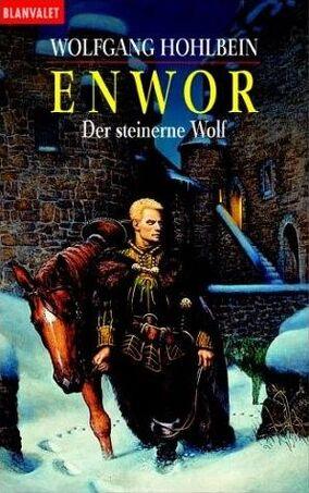 Enwor04 cover01
