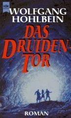Druidentor cover01