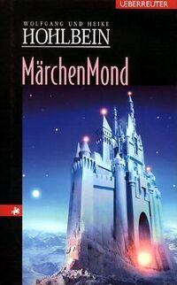 Maerchenmond01 cover01