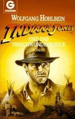 Indianajones01 cover01