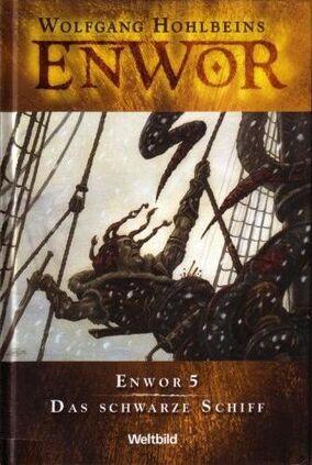 Enwor05 cover01