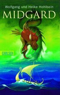 Midgard cover01