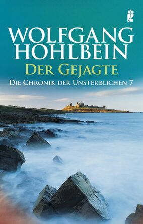Chronik der unsterblichen07 cover01