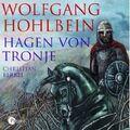 Hagen hörbuch cover.jpg