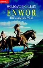 Enwor01 cover01