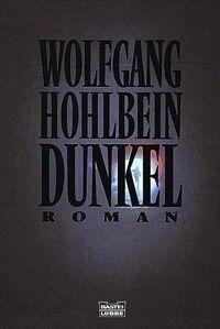 Dunkel cover01