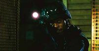 Rigg SWAT 3