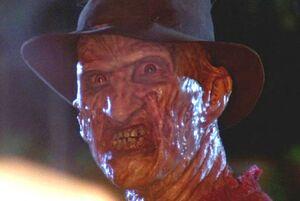Freddy (S3)