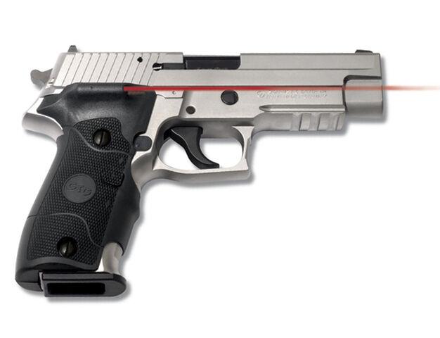 File:Kerry's pistol.jpg