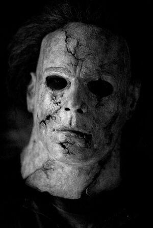 Michael Myers (S5)