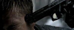 Doe's gun