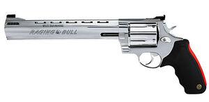 Elias' gun