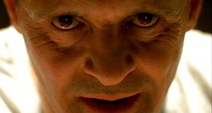 Lecter (S3-S1)