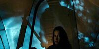 Jason Voorhees (2008) 1