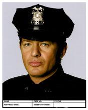 Hoffman cop