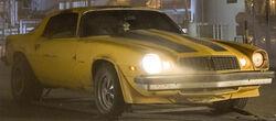 Jake's Car 2