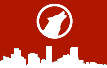 Hang Dogs | HOI4 Mod - Old World Blues Wiki | FANDOM powered