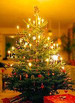 150px-Juletræet