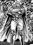 Kaiser(manga) (2)