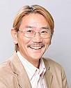 ChibaShigeru