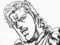 Satora (manga)