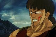 Nameless Asura (anime4)