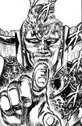 Kaiser(manga) (3)