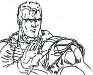 Ryuu (hnk4)