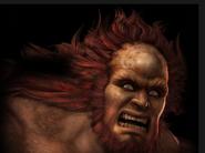 Devilrebirth1