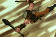 Nameless Asura (anime5)