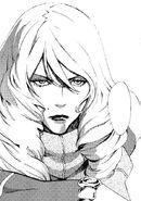 Young Yuda 3 (Rei Gaiden)