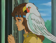 Koko (anime)