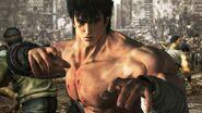 Fist-of-the-north-star-hokuto-musou---22189 28194859491 o