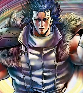 Rei-profile