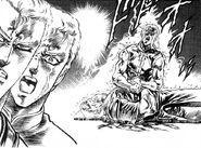Ougaisouther (manga3)