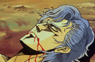 Juza (anime) (5)