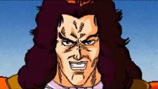 Hoshimu1