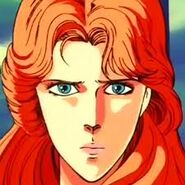 Yuria2