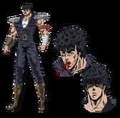 Ichigo Aji Ken