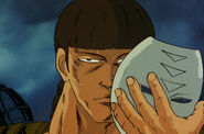 Nameless Asura (anime3)