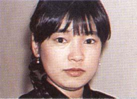 File:Suzuki Tomiko.jpg