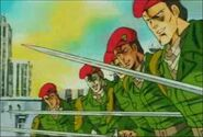 Golan soldiers3