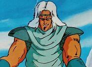 Amiba (Imposter Toki)