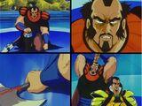 Saigoku-ha Ginso
