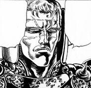 Kaiser (manga)