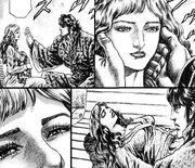 Hikkō Bōshin (manga)